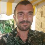 iban@masmovilnegocios.com's picture