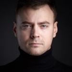 giloti@yandex.ru's picture