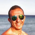 Moataz Elrashidy's picture