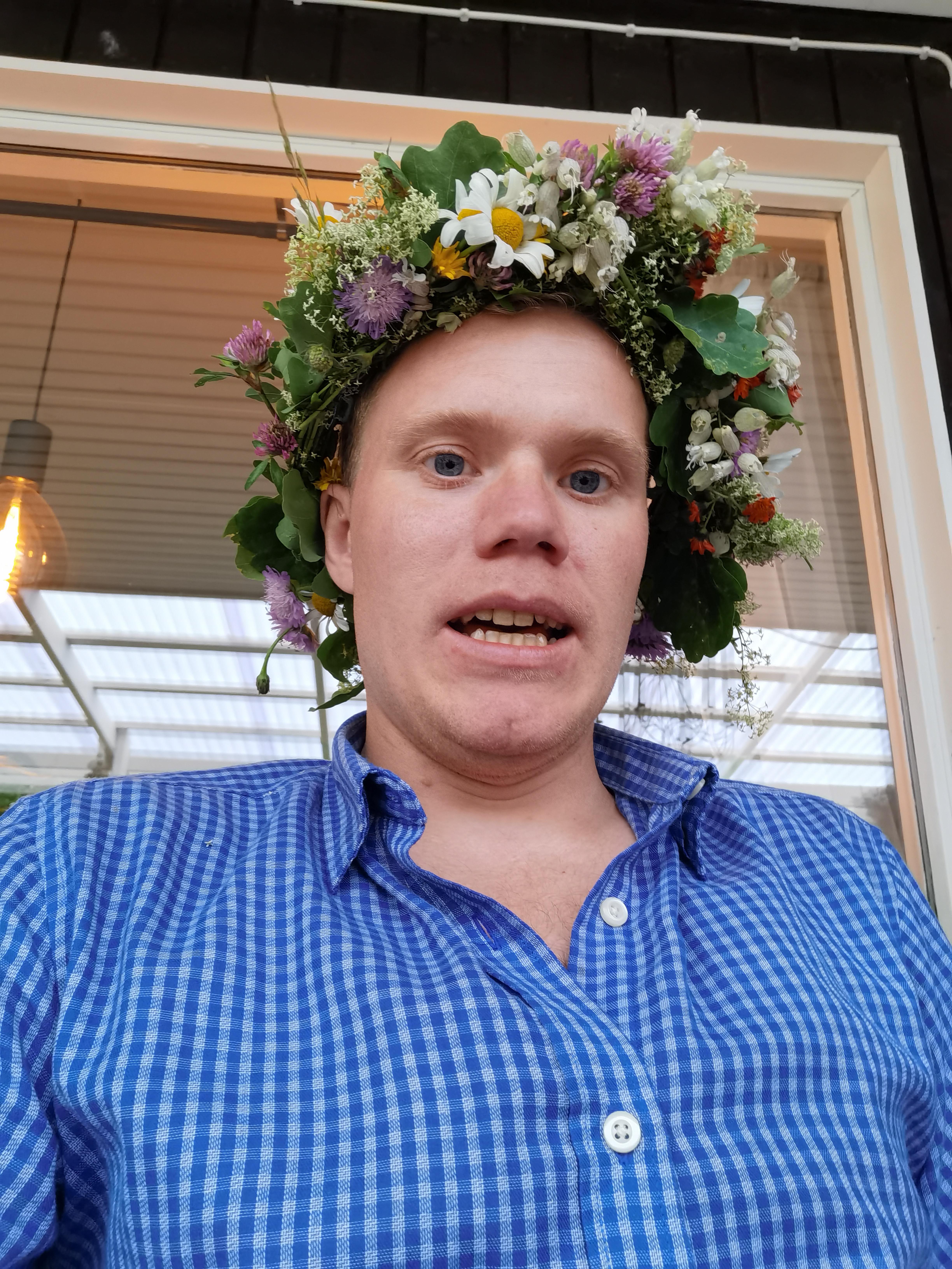 Filip_mellberg@hotmail.com's picture
