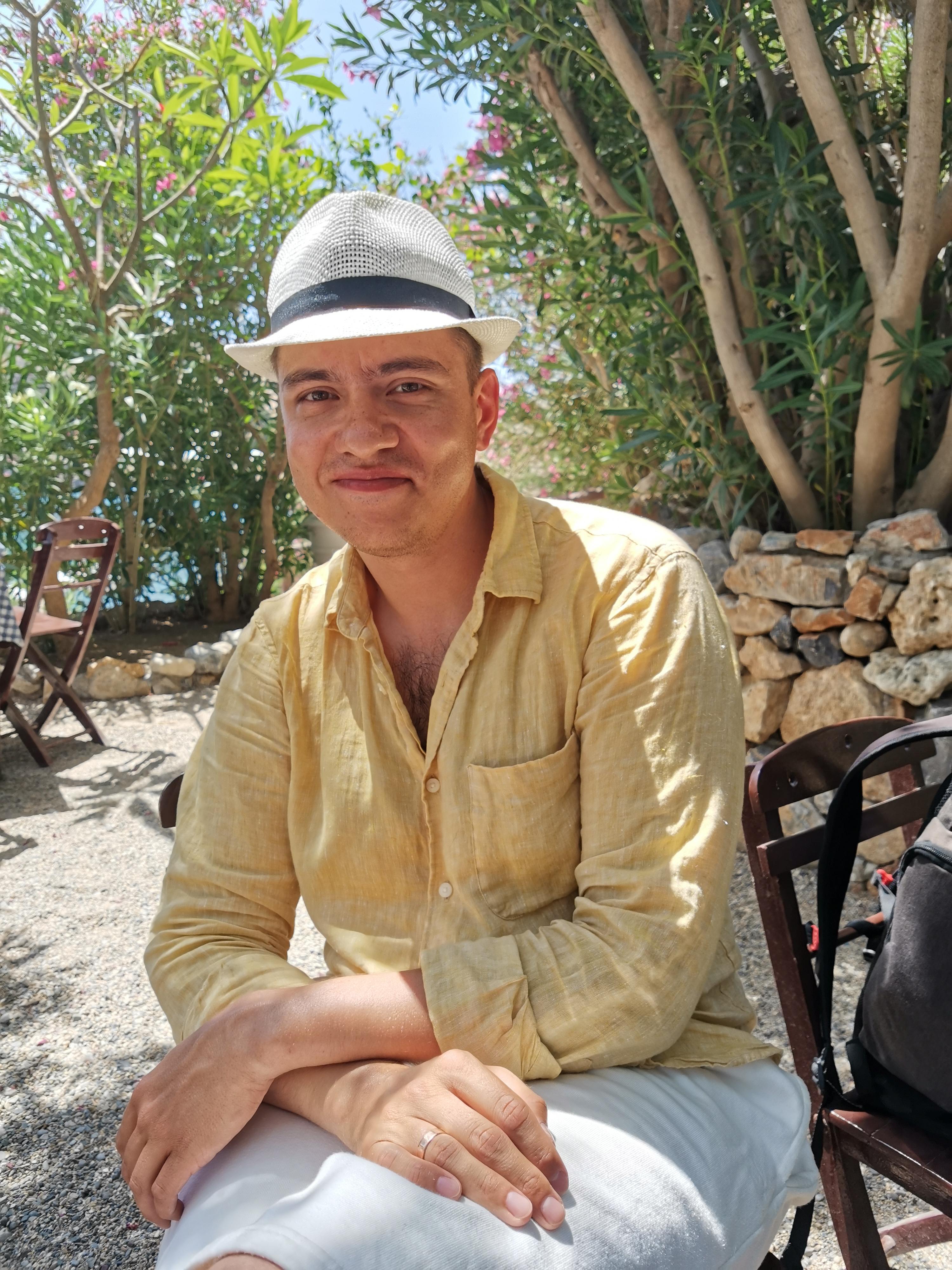 agievich.ivan@gmail.com's picture