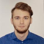 artem-kuu@mail.ru's picture