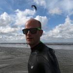 Michael.Schellevis@casema.nl's picture