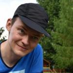 przemyslawsoltysiak219689's picture