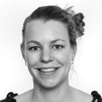 Jorien M Kuipers's picture