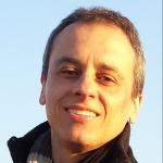 paulo.pereira@audaces.com's picture