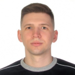 aivanbolshakov@gmail.com's picture