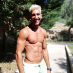 Filippo Iacobellis's picture
