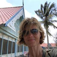 Djoeke Van de Zandt's picture