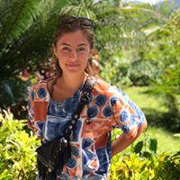 Marijn-ouwehand@hotmail.com's picture