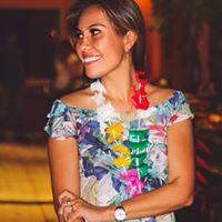 Karine Torres's picture