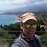 Alessio Acerbi's picture