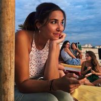 Alessandra Benat's picture