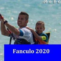 marcorefetto174229's picture