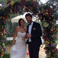 Ericzouein@gmail.com's picture