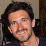DaveBosman's picture