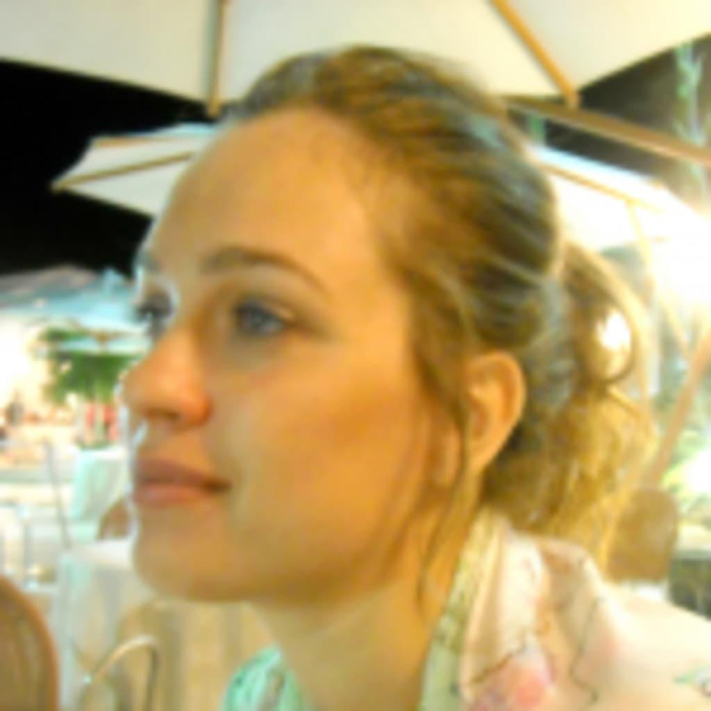 Margherita Maria's picture