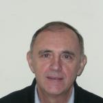vassilev@termoservice.bg's picture