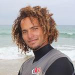 Jose P's picture
