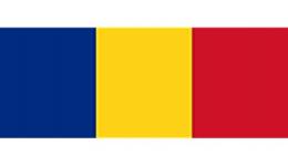 Kite in Romania