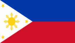 Kite in Philippines