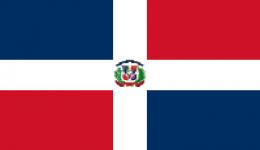 Kitesurf en République Dominicaine