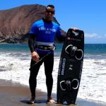 surfkitesurfmedano313119835