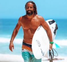 surfdanny