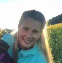 Nora Kasüschke