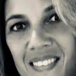 Soumia Khaldoun