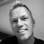 Anders1691822066