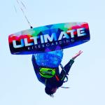 Antonio@kitesurfing.it