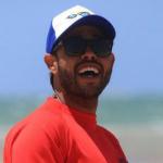 Mounir Mo