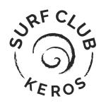 surfclubkeros