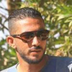 Mohamed Eldahshan