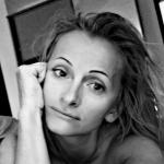 Kasia Jarz