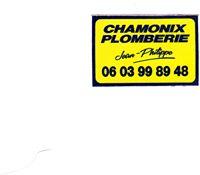 Audouze Chamonix Plomberie