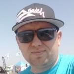 kiteboardinges71081