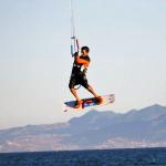 KitePassion Tarifa