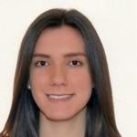 Andrea Dorta Munoz's picture