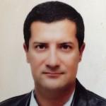 rezarahnama87779's picture