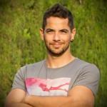 Pablo Mora's picture