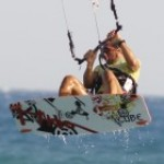 kiter59's picture