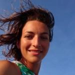 mariannebeglin79431's picture