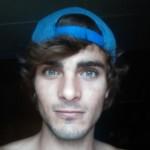 gustavo_coro's picture