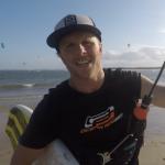 flukeskitesurfing's picture