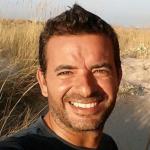 Humberto Pintado's picture