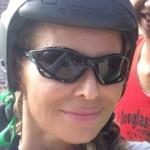 Maria Mole's picture