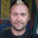 Grayham Saunders's picture