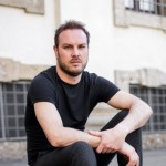 Stefano Bettanin's picture